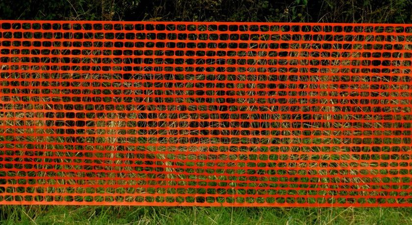 journey walking and orange plastic fence Cat walking on fence stock photo image of walking on a fence white cat walking on fence ginger tabby cat walking on garden fence orange cat walking on a fence.